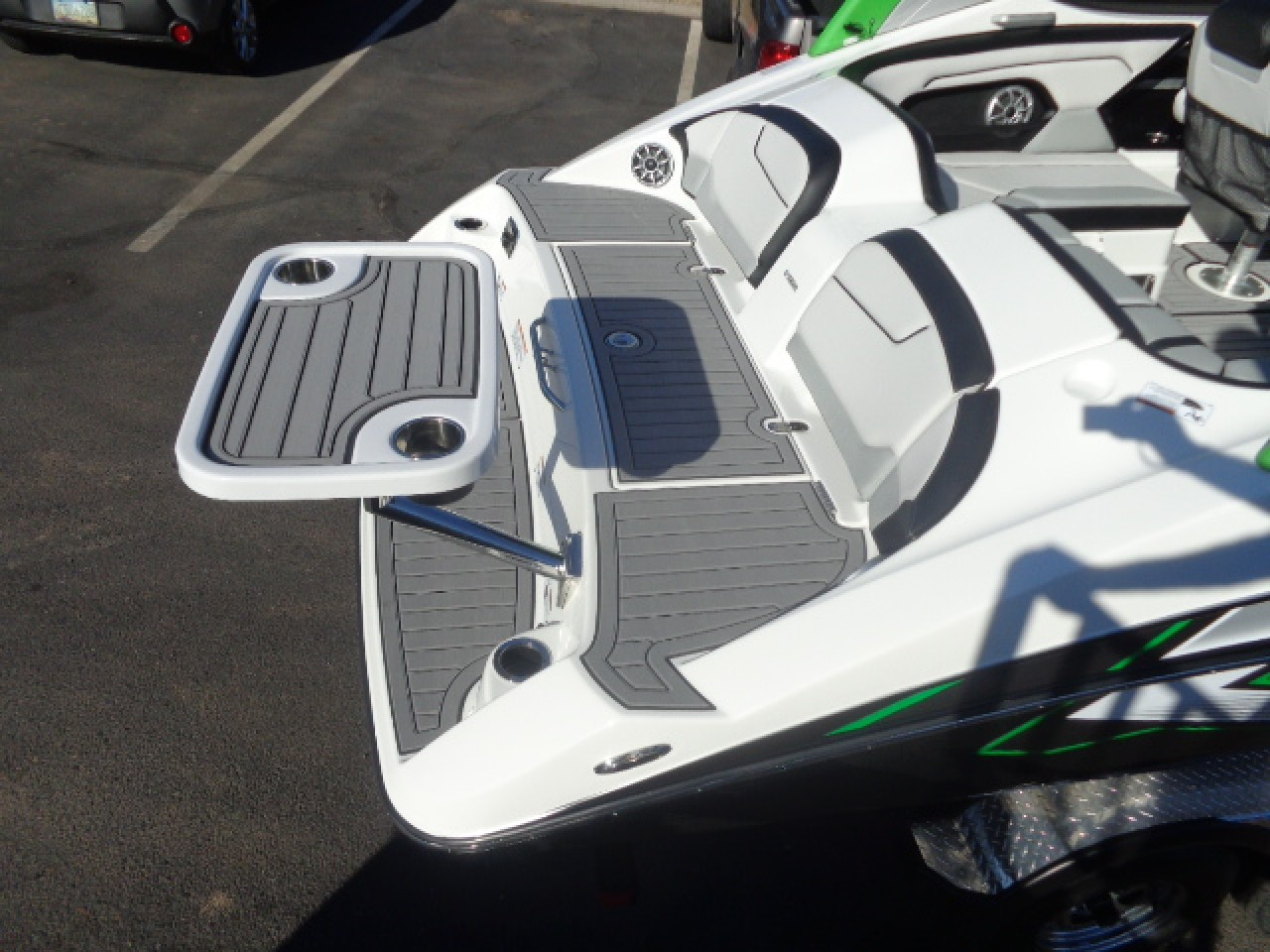 2018 yamaha 212x sold more on the way complete marine for Yamaha marine dealer system