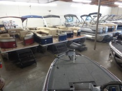 New Boats | Complete Marine